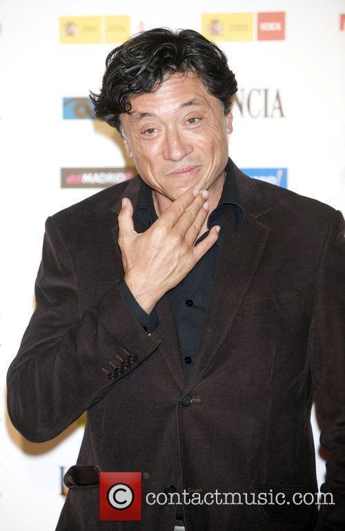 Carlos Bardem 4