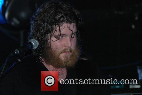 Manchester Orchestra 2