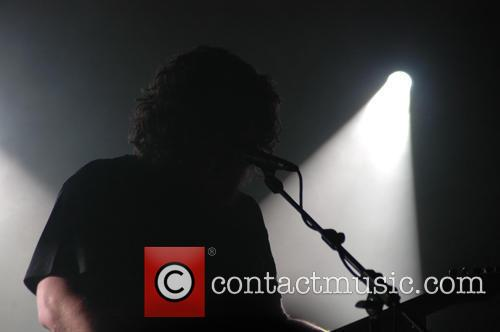 Manchester Orchestra 13