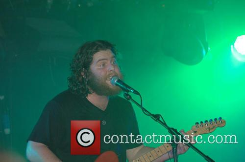 Manchester Orchestra 1
