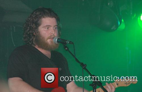 Manchester Orchestra 11