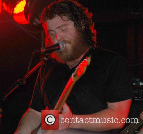 Manchester Orchestra 9