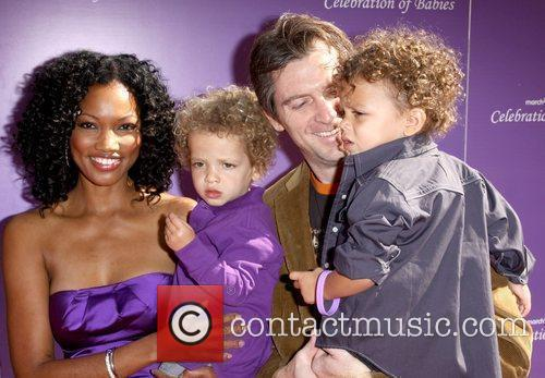 March of Dimes 4th Annual Celebration of Babies...