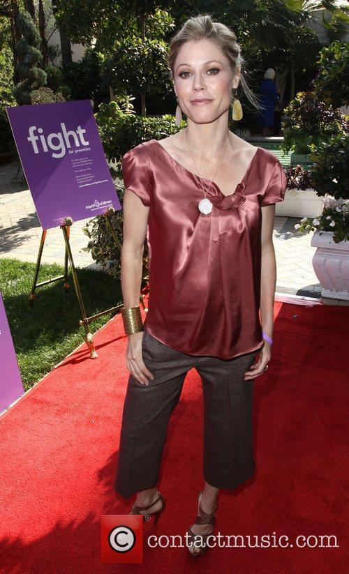Julie Bowen 7