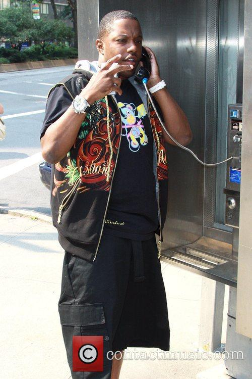 American Rapper 2