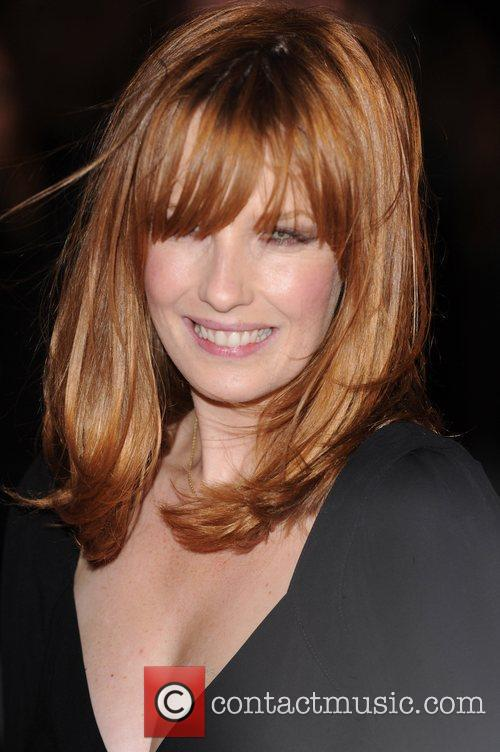 Kelly Reilly 4