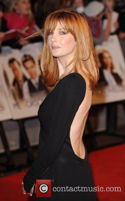 Kelly Reilly 2
