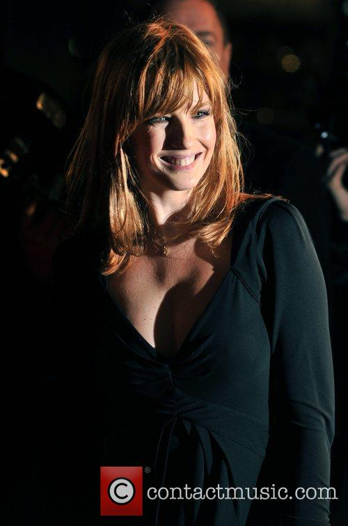 Kelly Reilly 8