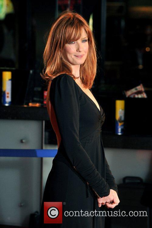 Kelly Reilly 10