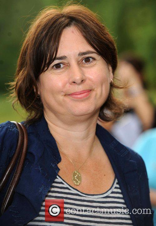 Alexandra Shulman 4