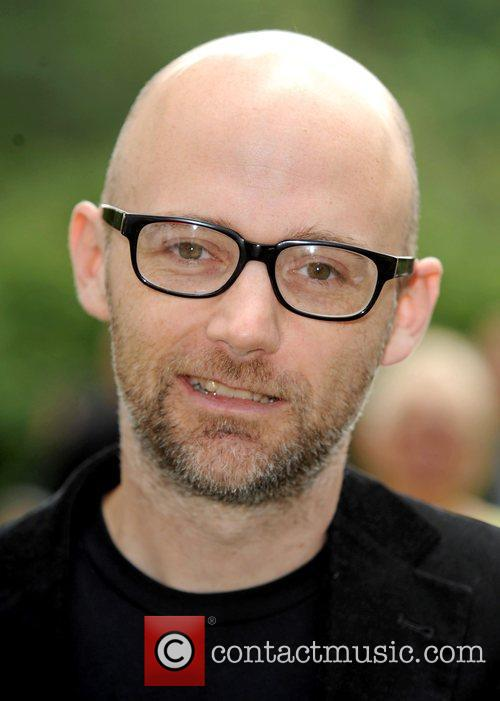 Moby 2