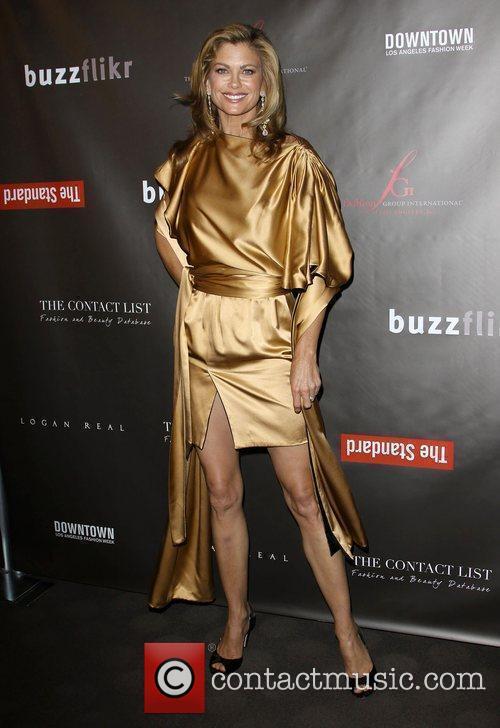Fashion Group International of Los Angeles host 'Meet...