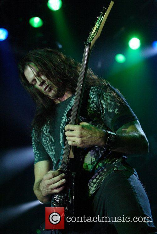 chris broderick 2606617