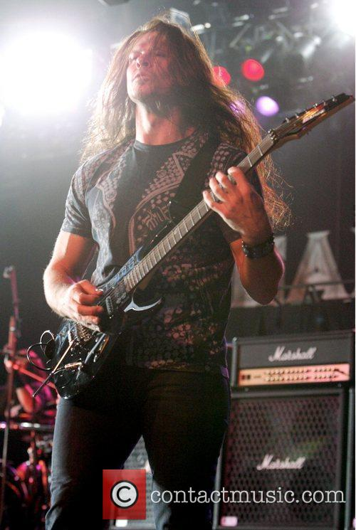 chris broderick 2606627