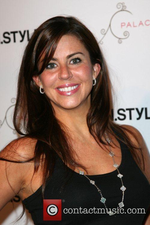 Melissa Foss 1
