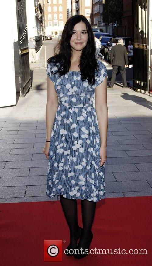 Lisa Hannigan 4