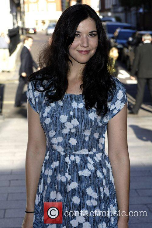 Lisa Hannigan 3
