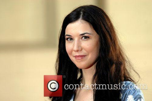 Lisa Hannigan 5