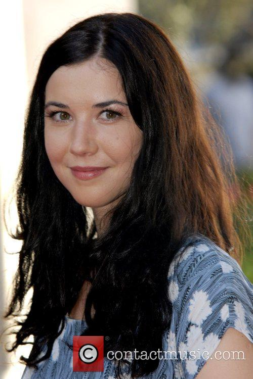 Lisa Hannigan 1