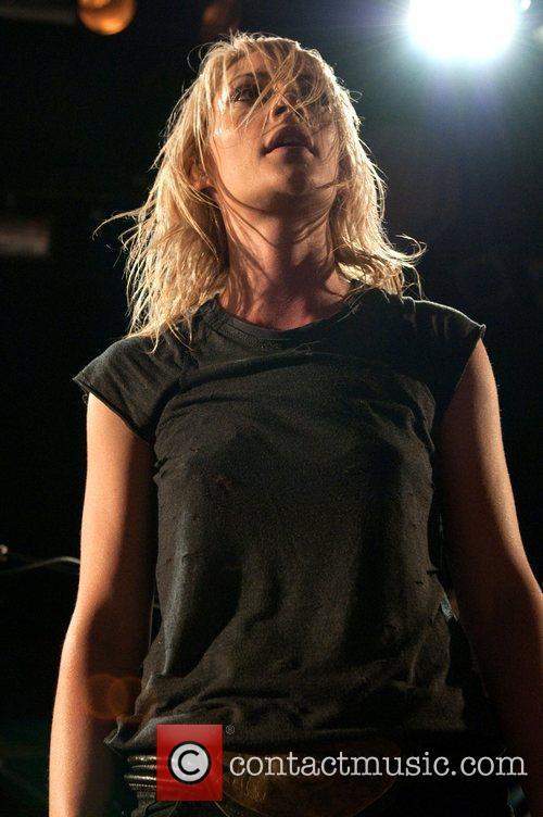 Emily Haines 1