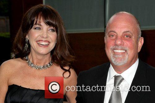 Opening Night of the Metropolitan Opera at the...