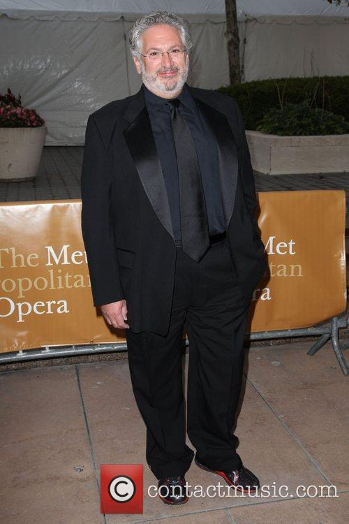 Harvey Fierstein 4