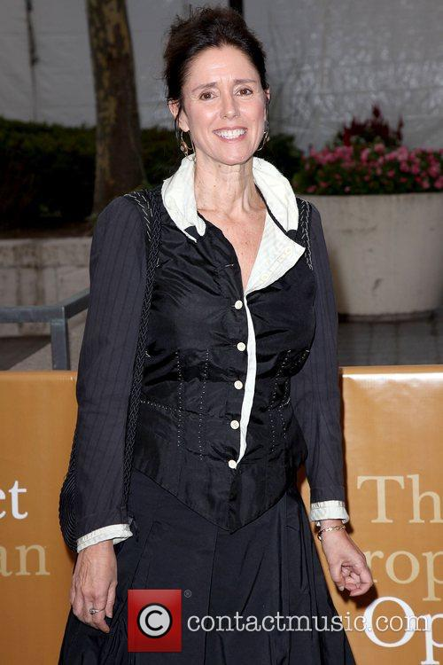 Julie Taymor 2
