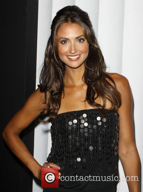 Katie Cleary 1