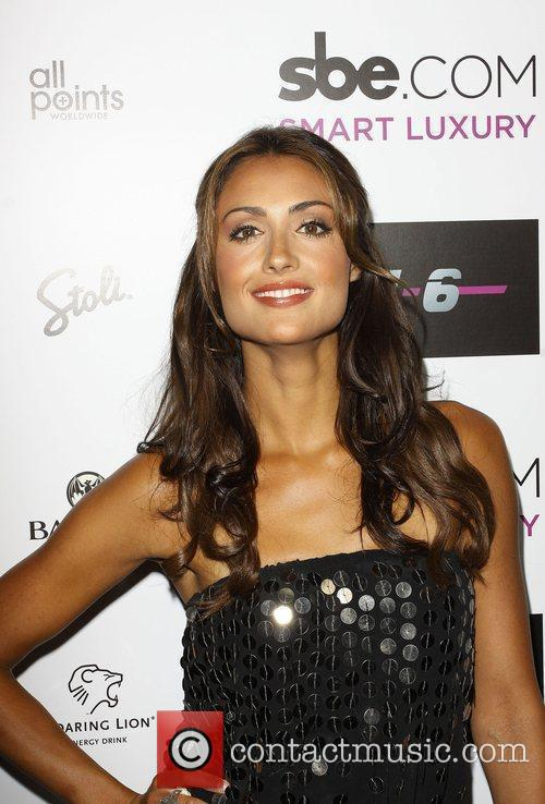 katie cleary. Katie Cleary Gallery