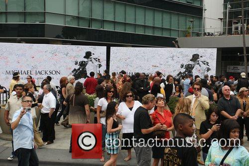 Atmosphere and Michael Jackson 1