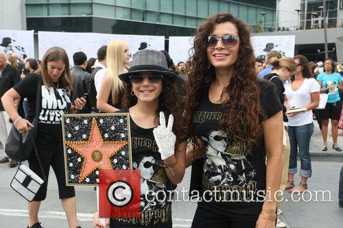 Atmosphere and Michael Jackson 3