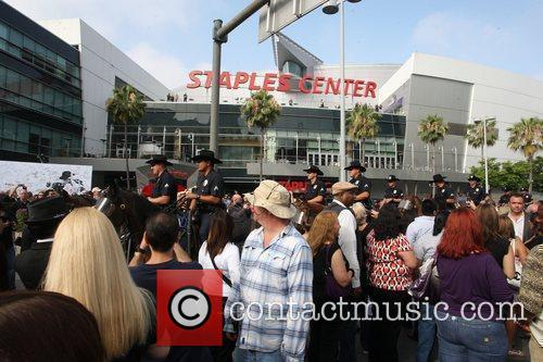 Atmosphere and Michael Jackson 2