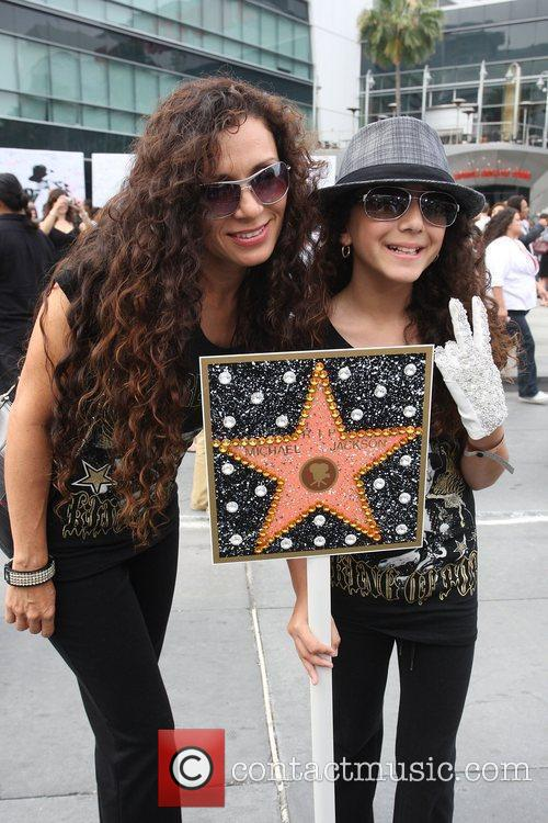 Atmosphere and Michael Jackson 4