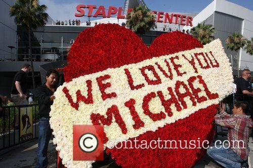 Atmosphere and Michael Jackson 11