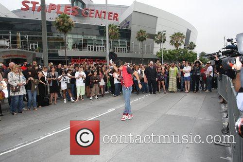 Atmosphere and Michael Jackson 9