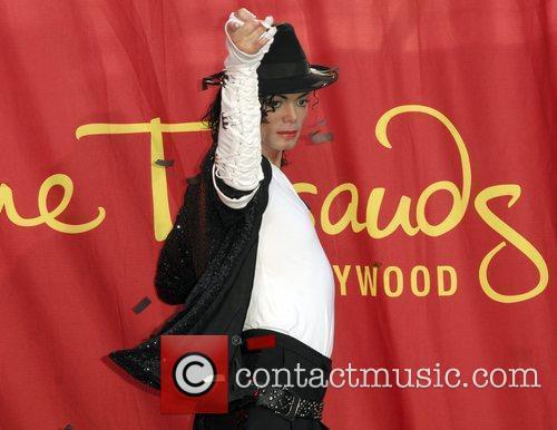Michael Jackson 10