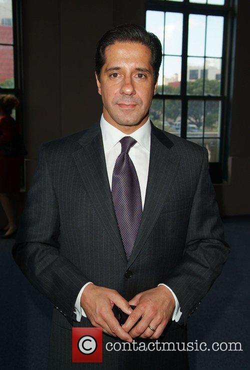 Miami Dade school superintendent Alberto M. Carvalho Florida...