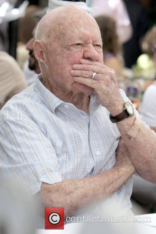 Mickey Rooney 5