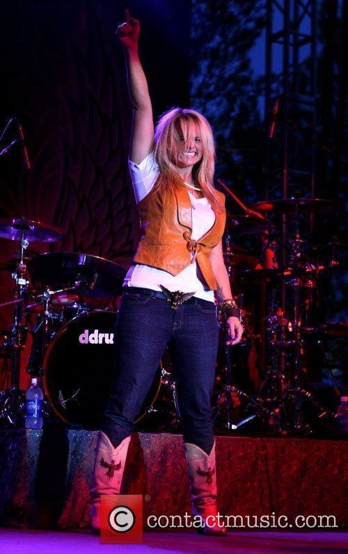 Miranda Lambert 20