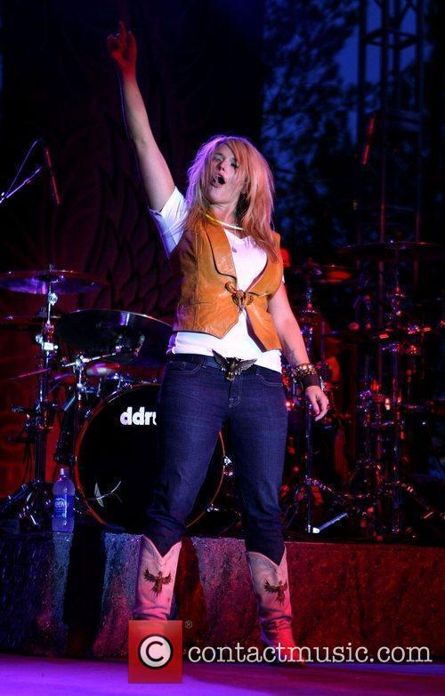 Miranda Lambert 14