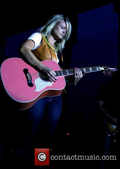 Miranda Lambert 11