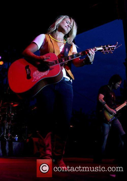 Miranda Lambert 19