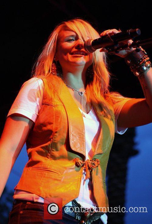 Miranda Lambert 24