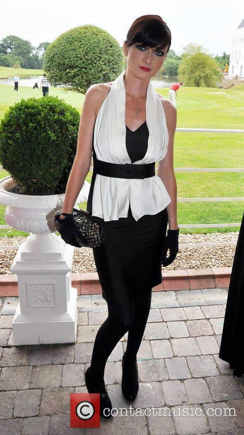 Jennifer Maguire 2
