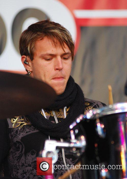 Mitchel Musso 13