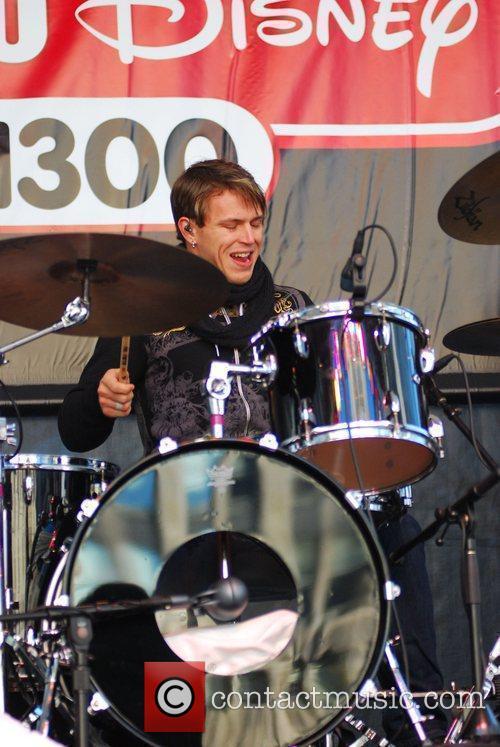 Mitchel Musso 35