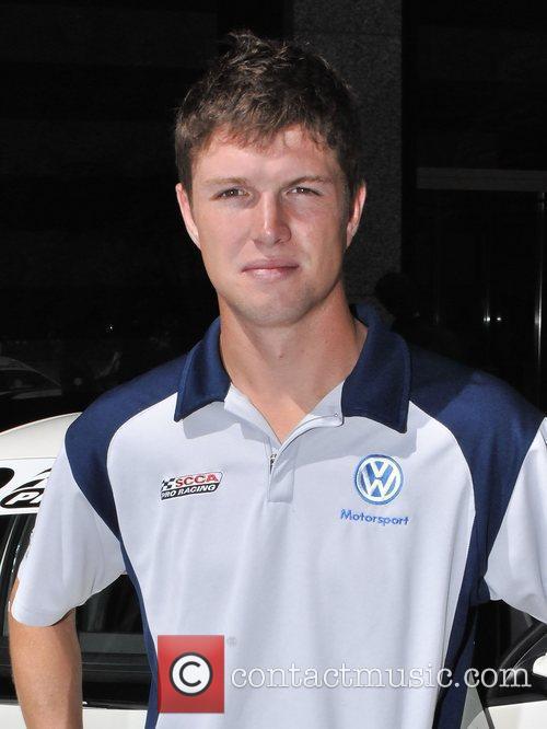 Eric Jensen 1