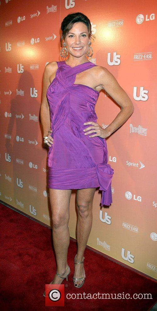 US Weekly host the 25 Most Stylish New...