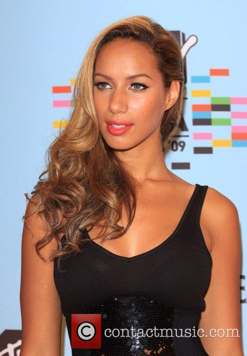 Leona Lewis, Mtv and Mtv european music awards 2
