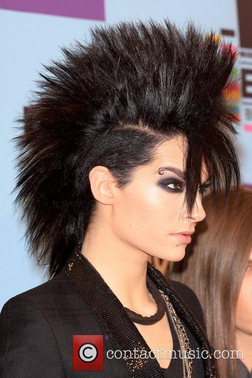 The 2009 MTV European Music Awards (EMAs) at...
